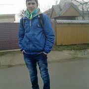 Mihayl_Apostol_1999