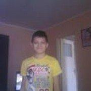Craiescu_Razvan_1998