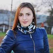 Covaliov_Adelina_1998