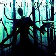 slendermanul