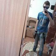 Andrei_Catalin_2000