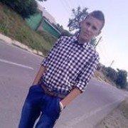 Apostol_Sorin_1999