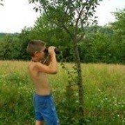 Andrey_Buibas_1994