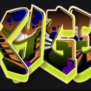 OxyG3N12