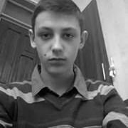 Bortas_Ionut_1998