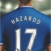 Hazardd