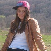 Marya_Ana_1999_Olip