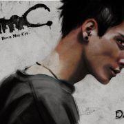 DanteDMC