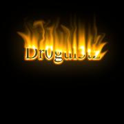 Dr0gul3tz