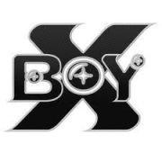 xBlackB0y