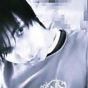 Montra_Tiberius_1999