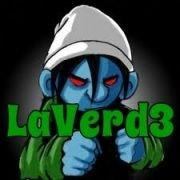 LaVerd3