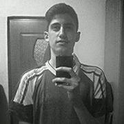 Breban_Raul_1999