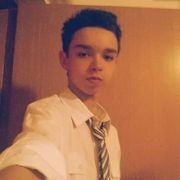 Boss_Vlady_1999