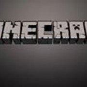 MinecraftProfil123456
