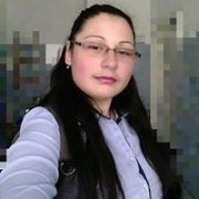 Maria_Anna_1999_rxo5