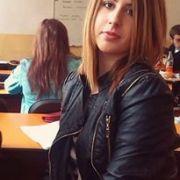 Ionela_Alina_1996