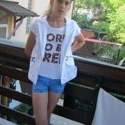 Băă_Violeta_2000