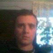 Ionescu_Adrian_1990