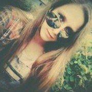 Miha_Georgi_1997