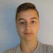 Dragomir_Cosmin_1999