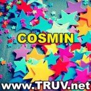 CosmynutzuCosmyn