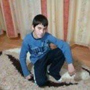 Vlad_Florin_1996