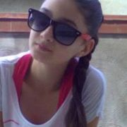 Gurghis_Madalina_1995