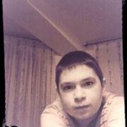 Alexandru_Fedeles_1996