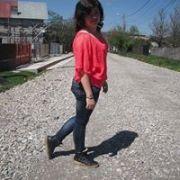 Clipea_Teo_2000