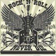RockForALongLife