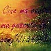 Pasat_Ilie_1994