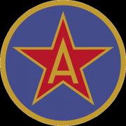 SUDSteaua1947