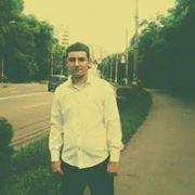 Durbaca_Alex_1998