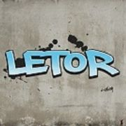 LeToR