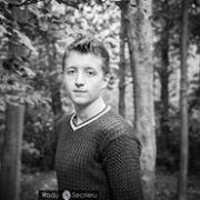 Nicolae_Brasovean_1996