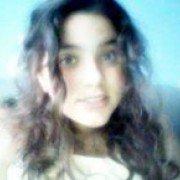 Galea_Bianca_2000