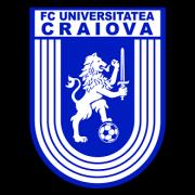 CraiovaAdy