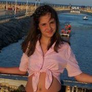 Goia_Andreea_1983