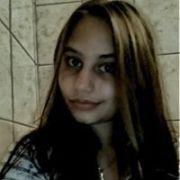 Gandila_Ecaterina_1998