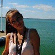 Smi_Ioana_1997