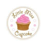 LittleMissCupcake
