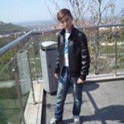 Ionutz_Alex_2000