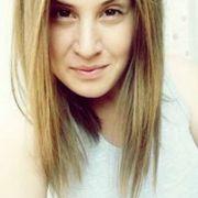 Ignat_Maria_1998