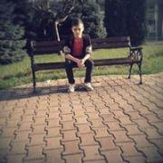 Razvy_Razvan_1995