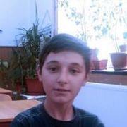 Dumitru_Robert_1990_Xd5o