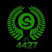 Sergiu44227