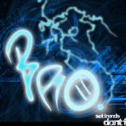 BroRo01