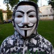 Vendetta47