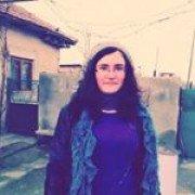 Deea_Andreea_1998_g427